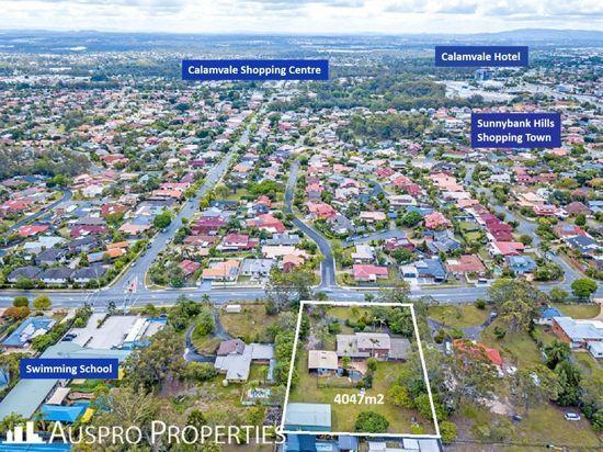 578 Gowan Road, QLD 4116