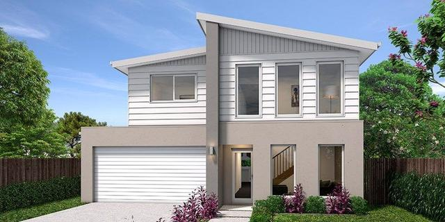 Lot 6322 Sunbird La, QLD 4573