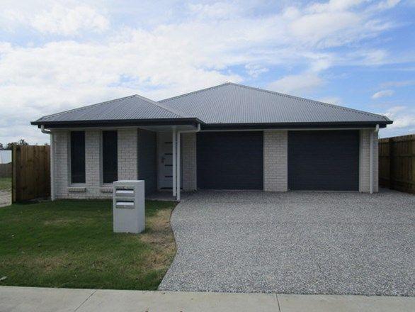 1/130 Bilby Drive, QLD 4506