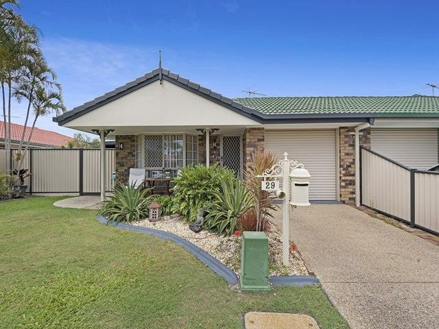29 Sorrento Street, QLD 4178