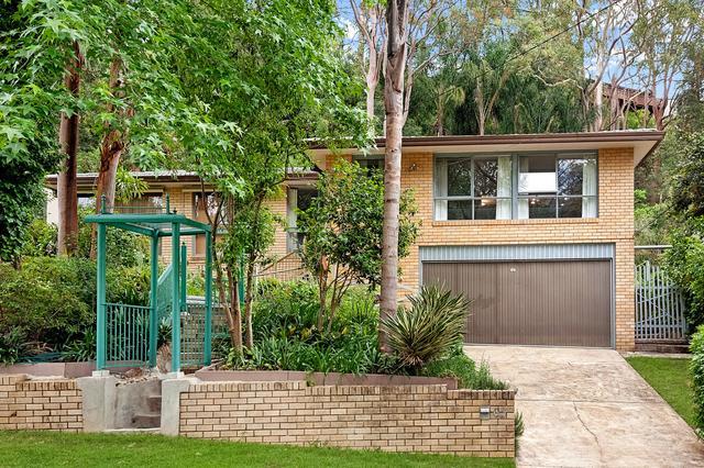 63 Wareemba Avenue, NSW 2120