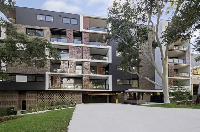 105/5-7 Birdwood Avenue, NSW 2066