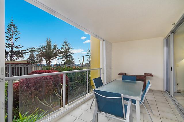 202/3 McLean Street, QLD 4225