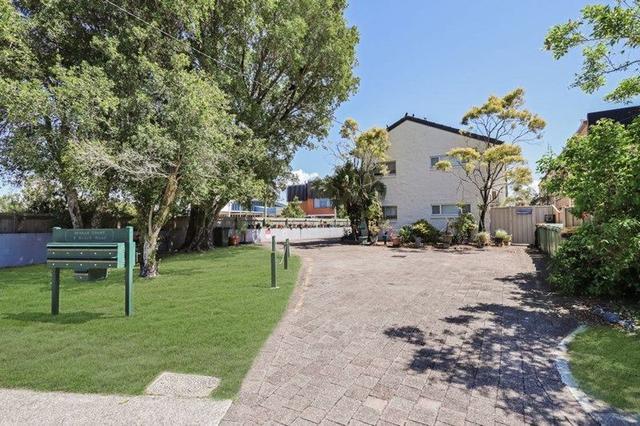9/9 Beach Road, QLD 4558