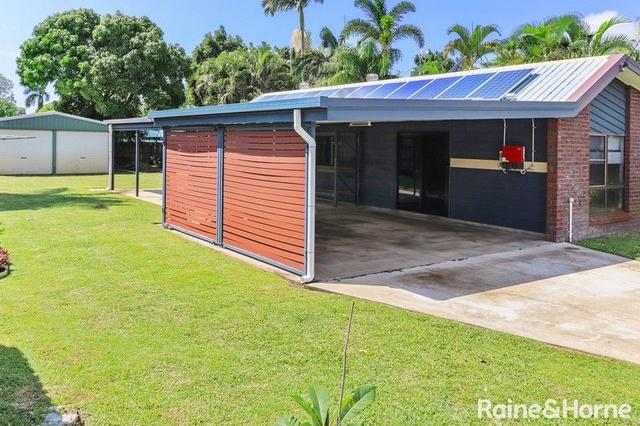 38 Shoal Point Road, QLD 4750