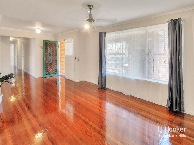 16 Comley Street, QLD 4109