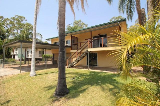 10 Pryor Place, QLD 4720