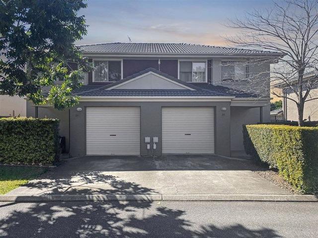 25/6 Myrtle Crescent, QLD 4035