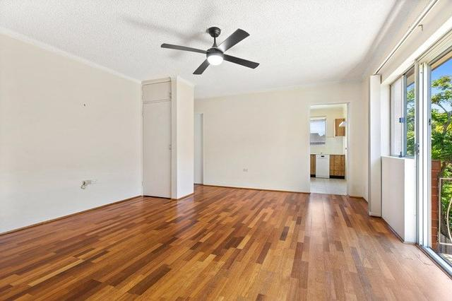 9/43 Frenchs Road, NSW 2068