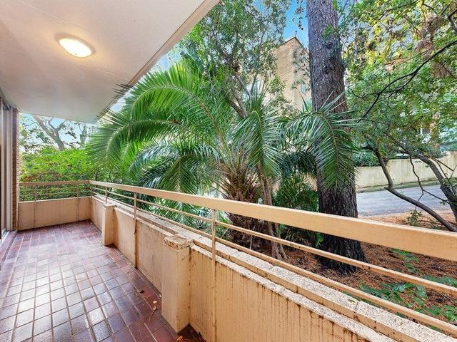 15/4-6 Lynvale Close, NSW 2066
