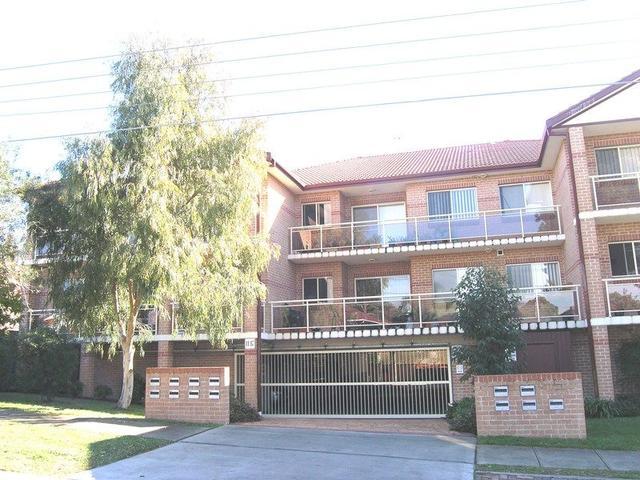 3/11-17 Bembridge Street, NSW 2218