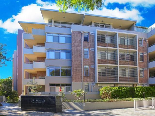 405/1 - 3 Sturt  Place, NSW 2075