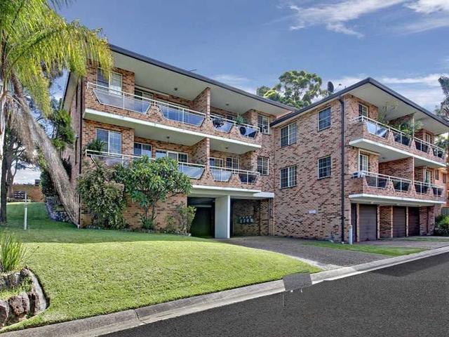 4/1-3 Balfour St, NSW 2218