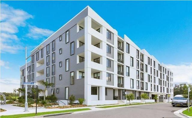 226/48-56 Bundarra Street, NSW 2115