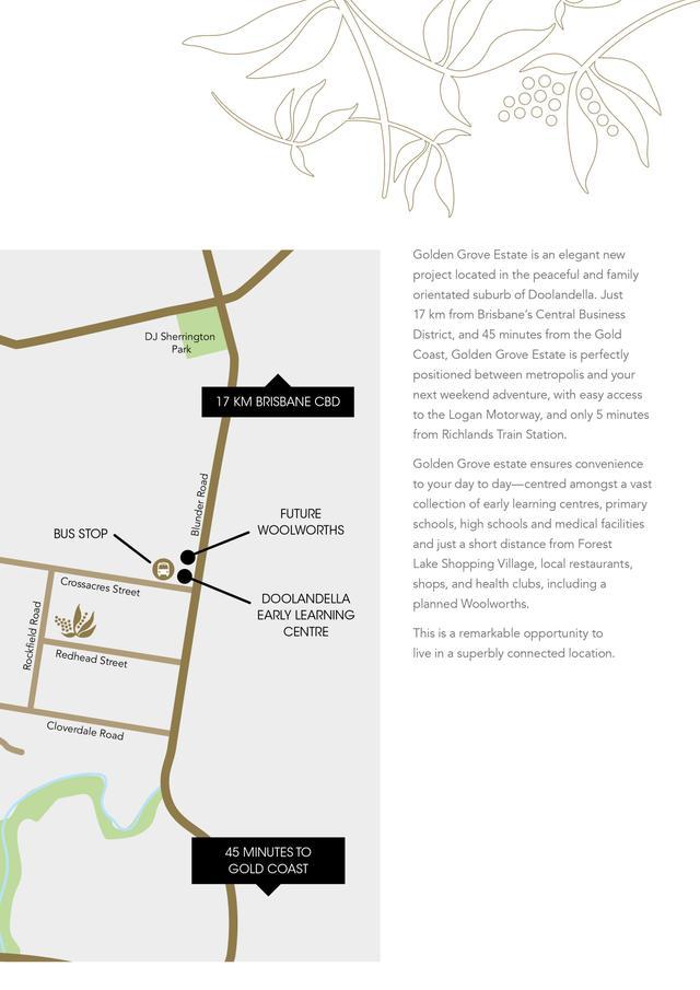 37/65 Redhead Street, QLD 4077