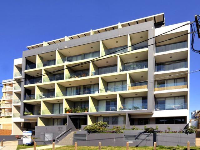 13/95-97 Mason Street, NSW 2035