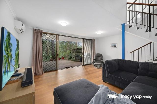 27/108 Crimea Road, NSW 2122