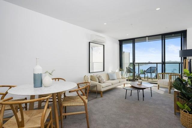 1104/18-20 Cavendish Street, VIC 3220