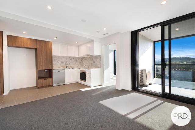 507/15 Bowes Street, ACT 2606