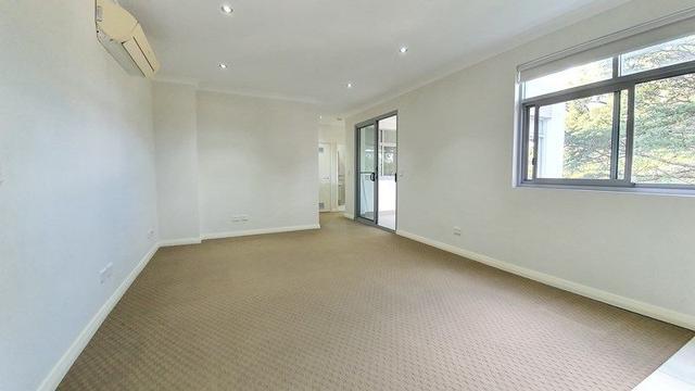 34/212 - 216 Mona Vale Road, NSW 2075