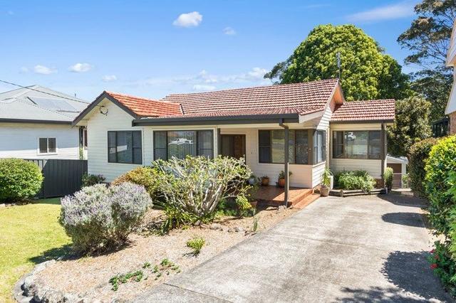 14 Pindari Street, NSW 2500