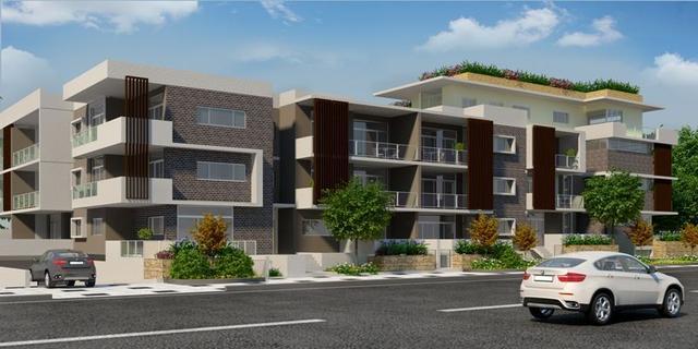 G13/89-93 Wentworth Ave, NSW 2145