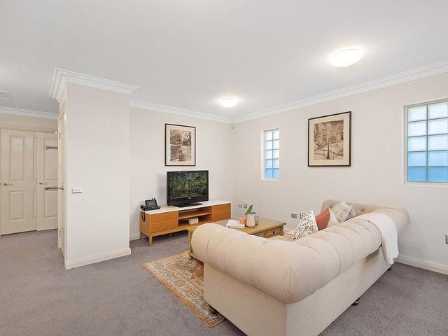 15/8 Cheddar Street, NSW 2221