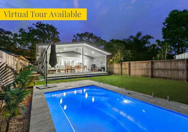 16 Lower Brighton Terrace, QLD 4017
