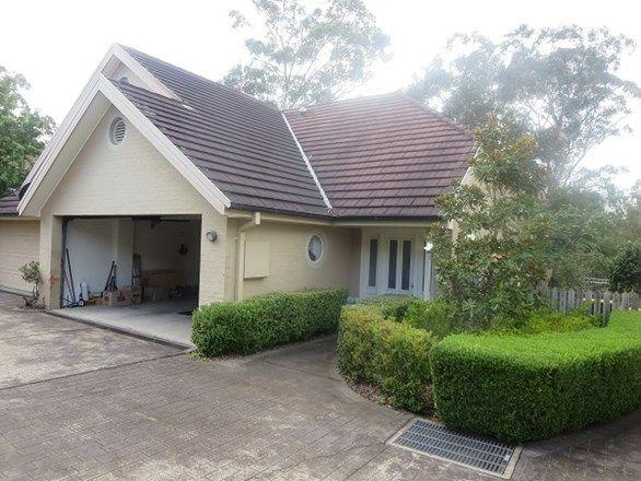 28B Caber Cl, NSW 2158