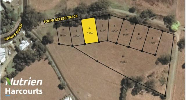 Lot 4/6-22 Togni Access Rd,, VIC 3268