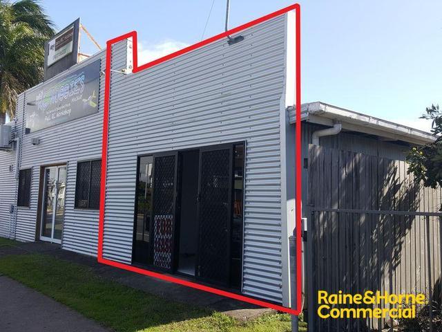 308 Shakespeare Street, QLD 4740