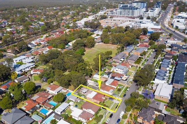 24 Durbar Avenue, NSW 2232