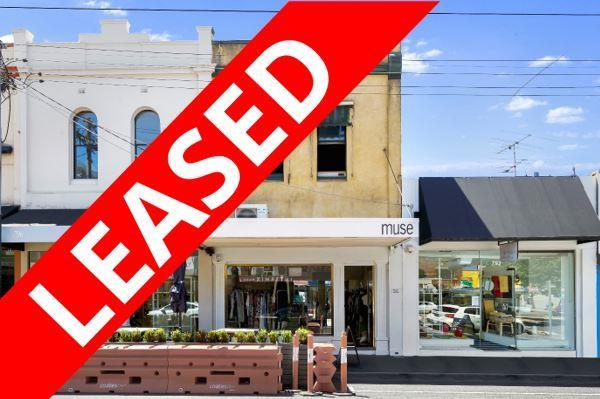 792 Glenferrie Road, VIC 3122