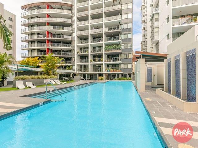 92/143 Adelaide Terrace, WA 6004