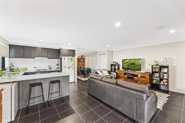 32 Christie Crescent, QLD 4300