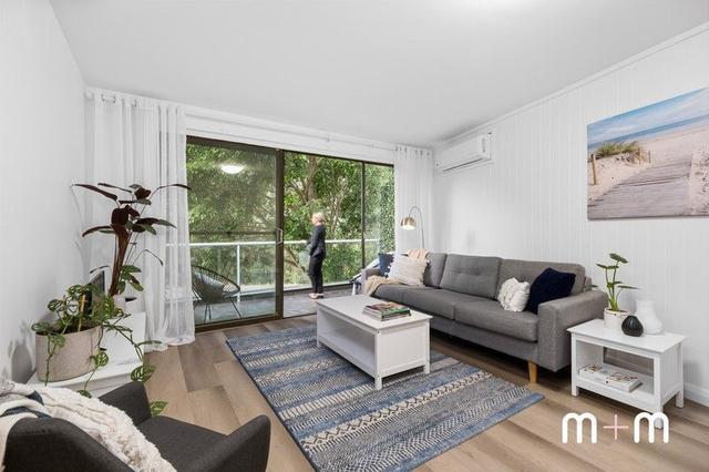 1/2 Alanson Avenue, NSW 2516