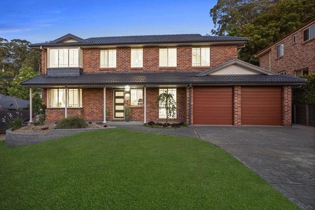 13 Avon Close, NSW 2260