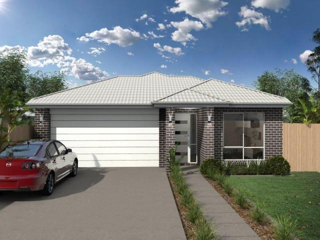 LOT 1816 St Germain Boulevard, VIC 3978