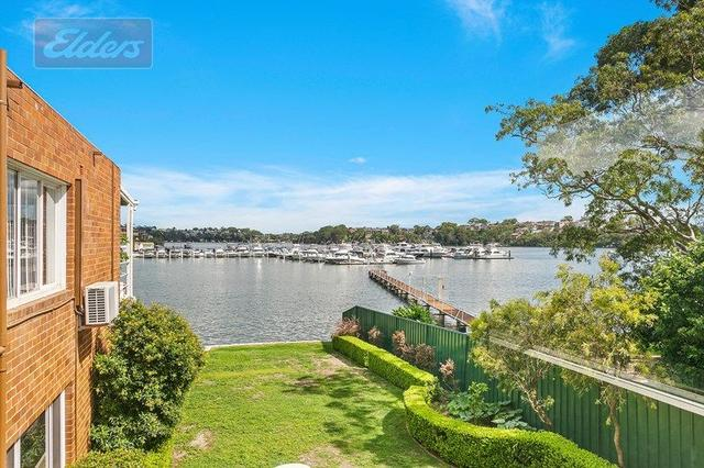 3/1A Koorooma Place, NSW 2224
