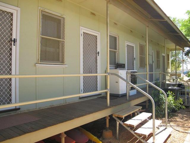 Villa 19a/78 Maidstone Crescent, WA 6707