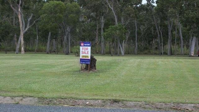 35 Ramp Road, QLD 4798