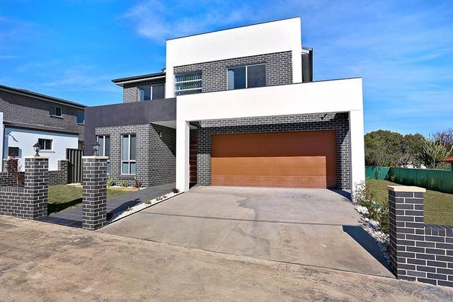 18 Anderson Avenue, NSW 2170
