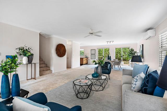 10A Andove Street, NSW 2085