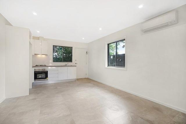 7A Crammond Place, NSW 2566