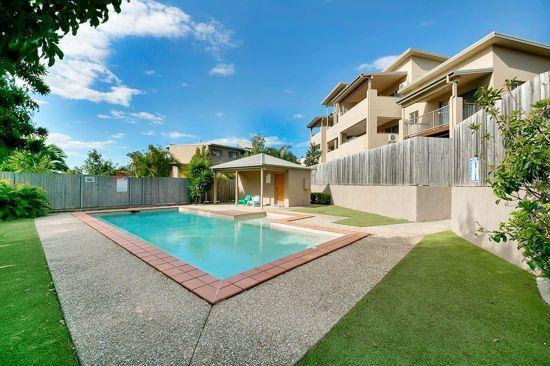 62/50 Enborisoff Street, QLD 4018