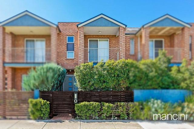 31 Lincoln Heath Boulevard, VIC 3030