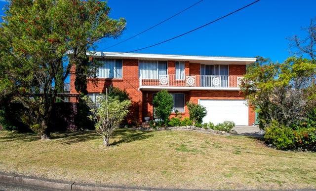 3 Hurley Crescent, NSW 2036
