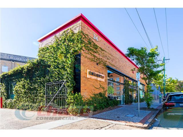 157/34 Florence Street, QLD 4005