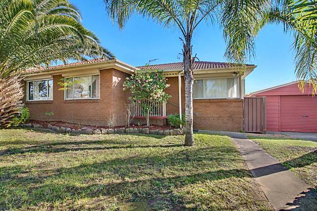 5 Bellinger Road, NSW 2560