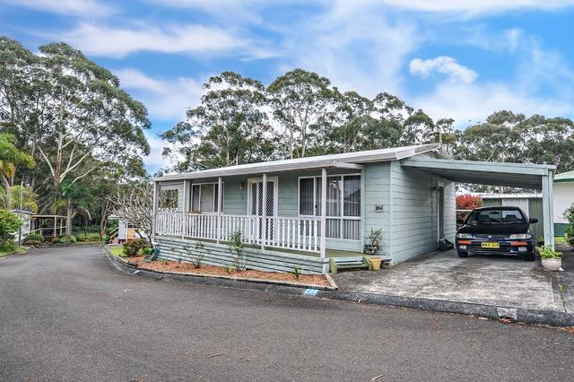 ./234 David Collins Place, NSW 2251
